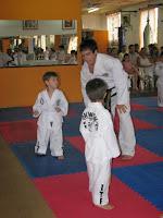 Examen Gups Dic 2009 - 006.jpg