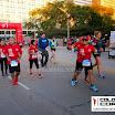 01-chicago2014-039.jpg