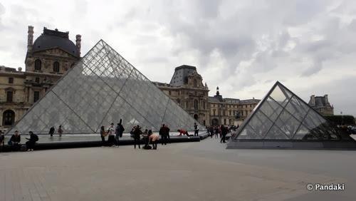 Day6-Paris-005[5]