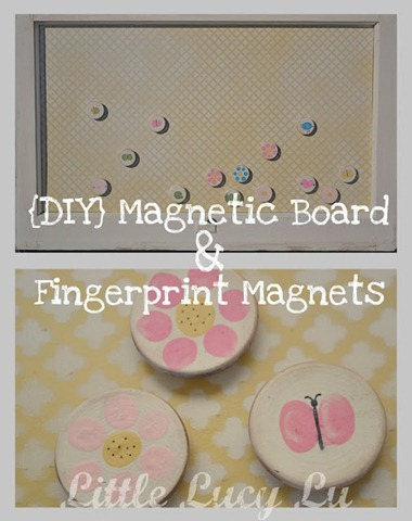 magnet board_thumb[1]