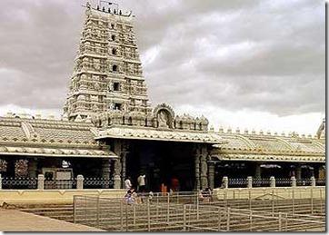 lord-venkateshwara-temple-tirupati