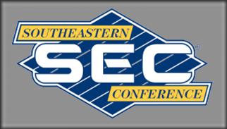 SEC-300x168