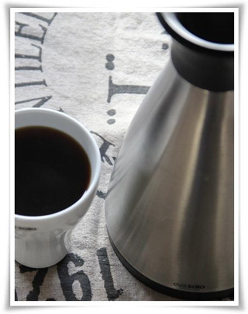Kaffikos