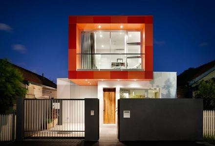 fachadas-casa-volumnes-cubicos