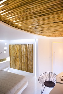 decoracion-interior-bambu