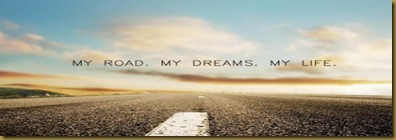 my-dreams-my-life-facebook-cover-t2