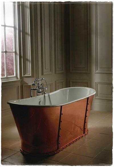 verftechnieken-koper-bad