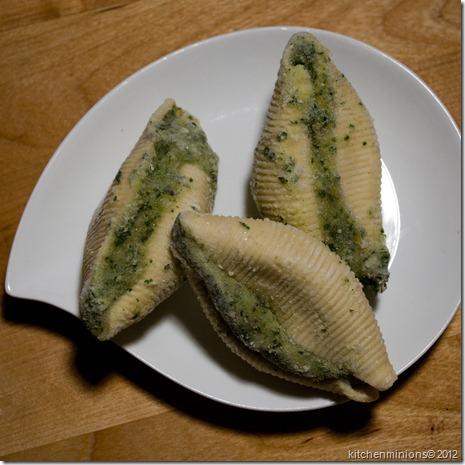 stuffed shells4