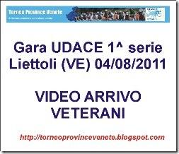 Cop video Vet Liettoli