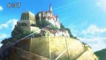 [BURNING COSMO] Saint Seiya Omega - 03 [10bit].mkv_snapshot_04.36_[2012.04.15_21.31.30]