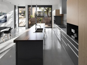 muebles-de-cocina-Casa-E3-Natalie-Dionne-Architecte