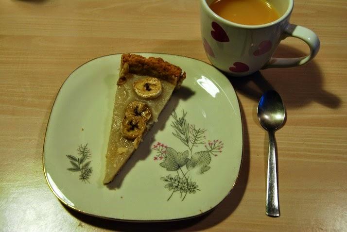 DSC_5943-2 crostata crema pasticcera e frutti di bosco(noi banana)