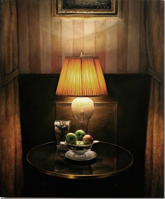 Dan-witz-Dan-witz-upper_east_side_hotel_lobby_lamp