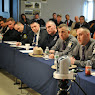 Homeland Security and Emergency Response Roundtable