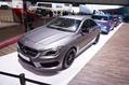 Mercedes-CLA-1