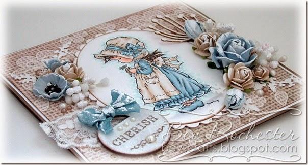 bev-rochester-sofia-wishes-burlap1