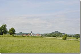005-800 slovenie