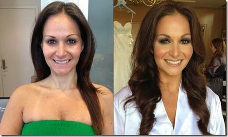 makeup-magic-before-after-013