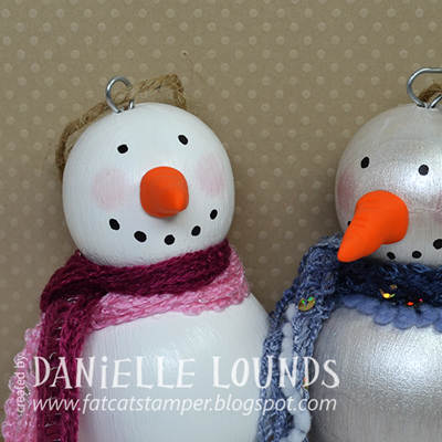 SnowmanCouple_Closeup_DanielleLounds