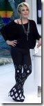 look-ana-maria-braga-20133