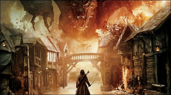 el-hobbit-batalla