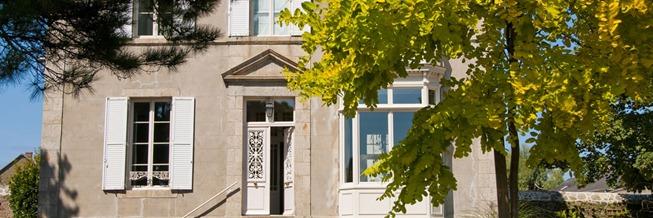 2-319-boulevard-de-la-plage-saint-lunaire-villa-christilla-chambre-hote-charme-saint-malo-mont-michel-bretagne-france