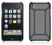 griffin-ipod-touch-4g-cases-3