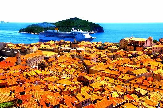 croatia_120620121609_5