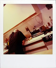 jamie livingston photo of the day September 27, 1997  ©hugh crawford