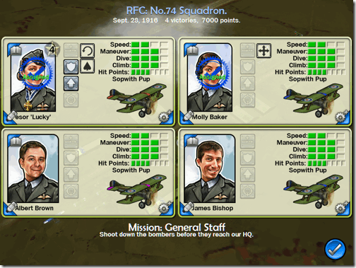 Sid Meier's Ace Patrol-15