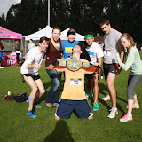 2012 Chase the Turkey 5K - 2012-11-17%252525252022.07.34.jpg