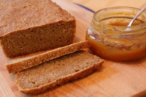 sprouted-einkorn-bread10