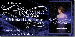 Torn_Wing_Blog_tour