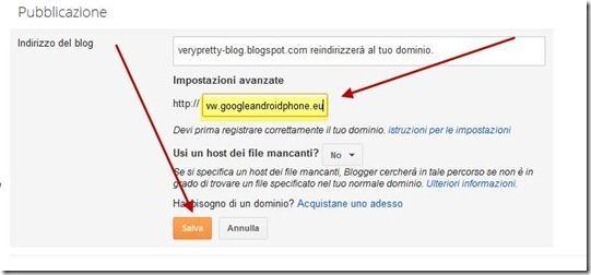 impostazioni-avanzate-blogger
