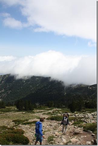 2012 Vakantie Pyreneeen 123
