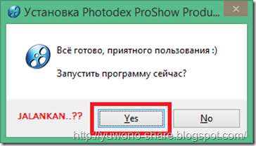 Photodex ProShow Producer 6.0.3397 FULL 3