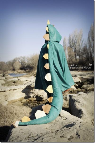 disfraz de dinosaurio (2)