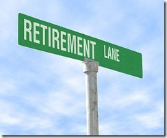 RetirementLane