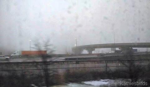 2-21-14 NYC fog-a