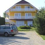 Węgry/Zalakaros/Zalakaros - Apartamenty AFM/04
