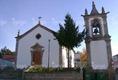 igreja-matriz-de-pero-viseu-igreja-d[1]
