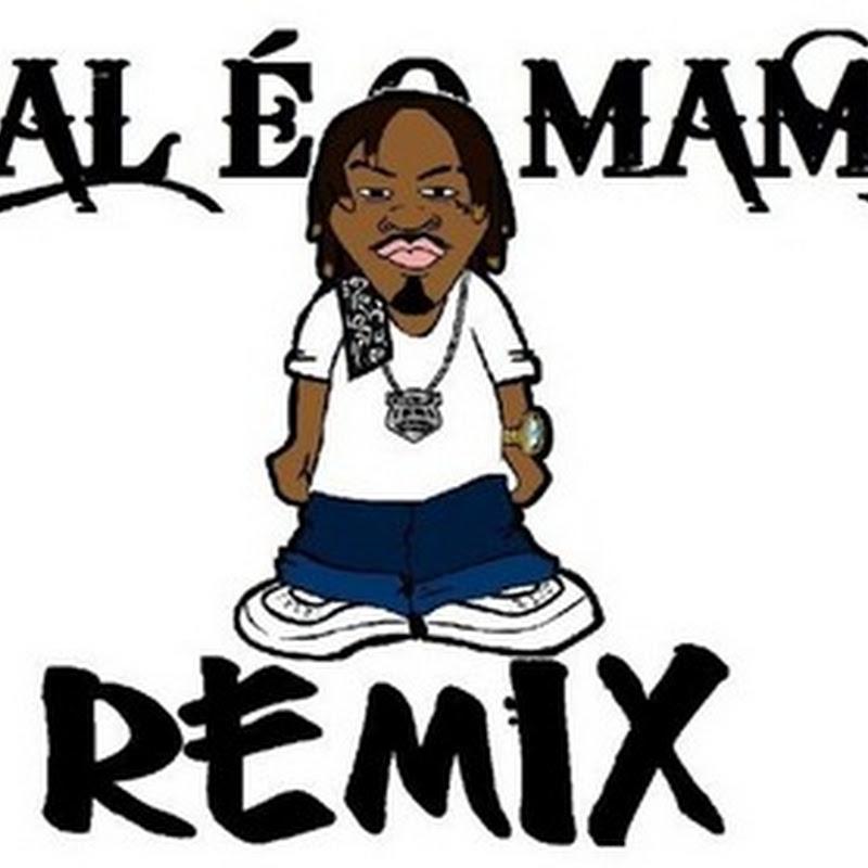 """""""Qual é o Mambo – Compilação de Remixes"""" [Download]"""