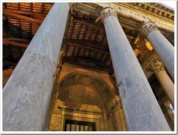 06 Panteón