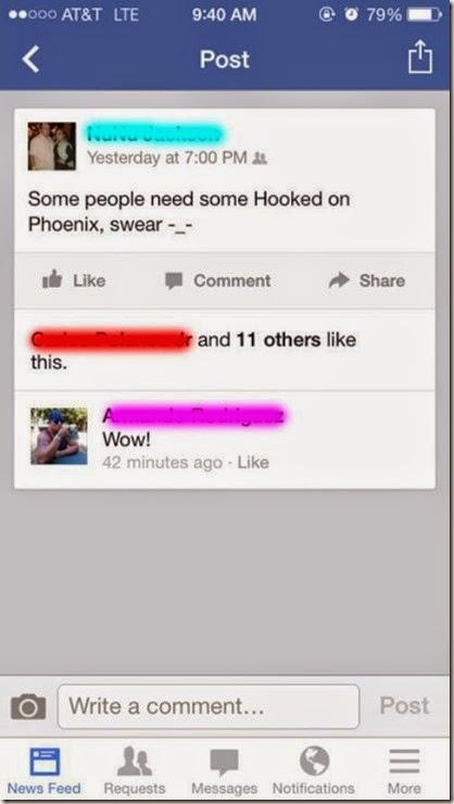 funny-facebook-fails-002