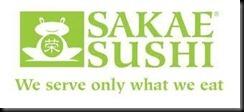 sakae-sushi-ioi-mall-305