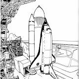 estacion espacial-10.jpg