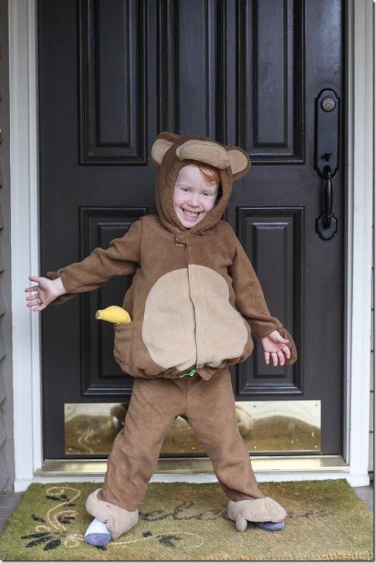 Halloween (46)-blog