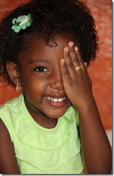 Luiza 01-12-2011 077