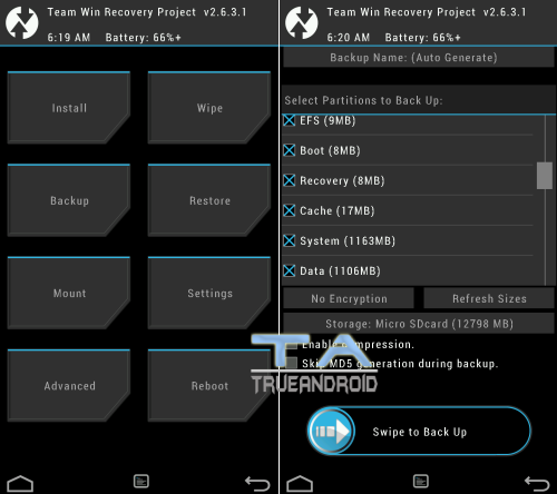 TWRP-Recovery-2.6.3.1-1