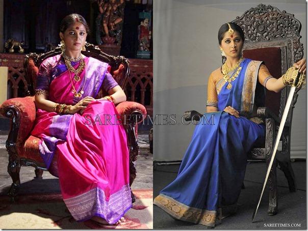 Anushka_Designer_Sarees(2)